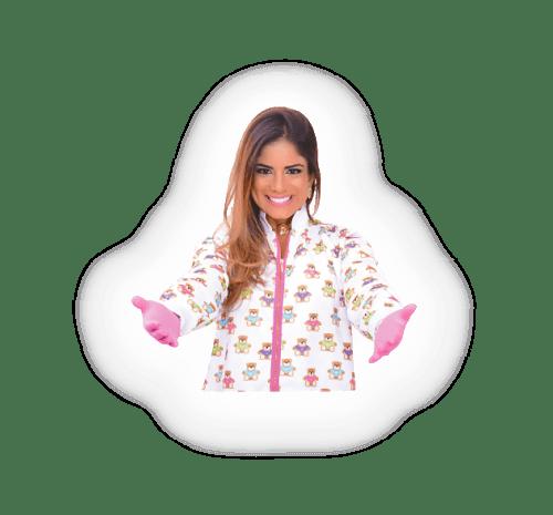 Dra Sheilla Pinheiro - Odontologia Infantil Especializada Salvador